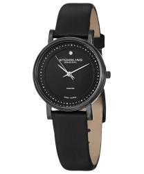 Stuhrling Vogue Ladies Watch Model 734L.03