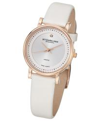 Stuhrling Vogue Ladies Watch Model 734L.04