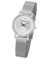 Stuhrling Vogue Ladies Watch Model 734LM.01