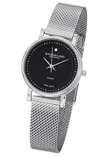 Stuhrling Lady Casatorra Elite Ladies Watch Model 734LM.02