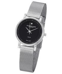 Stuhrling Vogue Ladies Watch Model 734LM.02