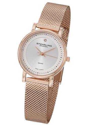 Stuhrling Lady Casatorra Elite Ladies Watch Model 734LM.05