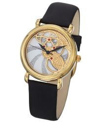 Stuhrling Vogue Ladies Watch Model 737.02