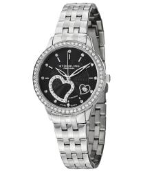 Stuhrling Vogue Ladies Watch Model 739.02
