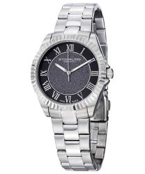 Stuhrling Symphony Ladies Watch Model 743.01