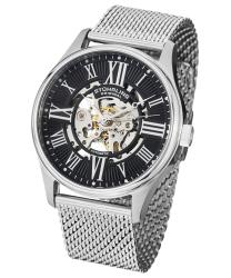 Stuhrling Legacy Men's Watch Model 747M.02