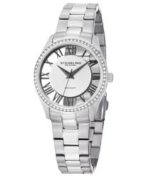 Stuhrling Vogue Ladies Watch Model: 750L.01