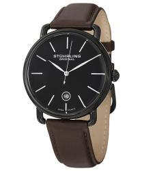 Stuhrling Symphony Men's Watch Model: 768.03