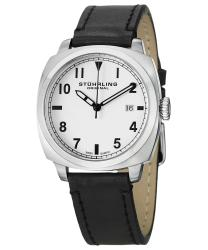 Stuhrling Aviator Men's Watch Model: 770.SET.01