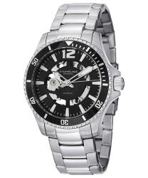 Stuhrling Aquadiver Men's Watch Model: 772.01