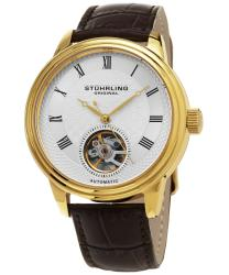 Stuhrling Legacy Men's Watch Model: 780.03