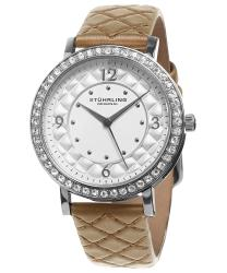 Stuhrling Vogue Ladies Watch Model 786.01