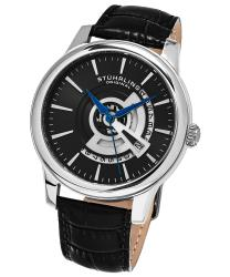 Stuhrling Symphony Men's Watch Model: 787.02