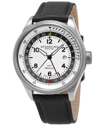 Stuhrling Aviator Men's Watch Model: 789.01