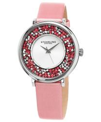 Stuhrling Vogue Ladies Watch Model: 793.01