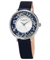 Stuhrling Vogue Ladies Watch Model: 793.02