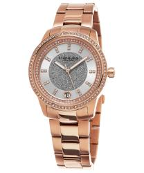 Stuhrling Vogue Ladies Watch Model 794.03