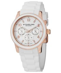 Stuhrling Monaco Ladies Watch Model 796.01
