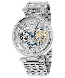 Stuhrling Legacy Men's Watch Model 797.01