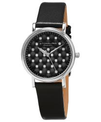 Stuhrling Vogue Ladies Watch Model: 799.01