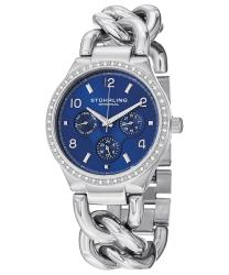 Stuhrling Vogue Ladies Watch Model 813S.02