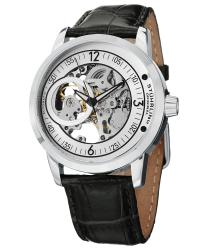 Stuhrling Legacy Men's Watch Model 837.01