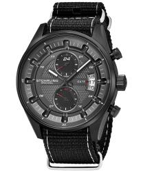 Stuhrling Monaco Men's Watch Model: 845.04