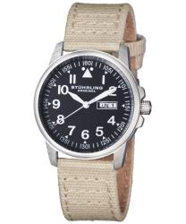 Stuhrling Aviator Men's Watch Model 850.02