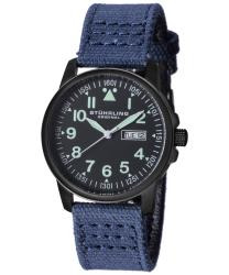 Stuhrling Aviator Men's Watch Model 850.03