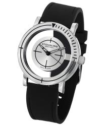Stuhrling Aviator Men's Watch Model 879.01