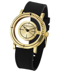 Stuhrling Aviator Men's Watch Model 879.02