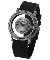 Stuhrling Aviator Men's Watch Model 879.03