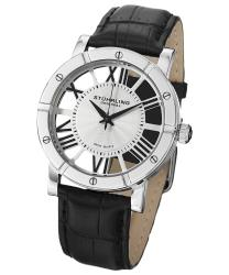 Stuhrling Symphony  Mens Watch Model 881.01