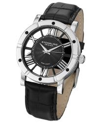 Stuhrling Symphony  Mens Watch Model 881.02
