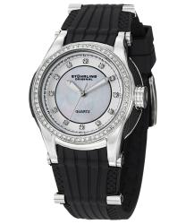 Stuhrling Vogue Ladies Watch Model 915.01