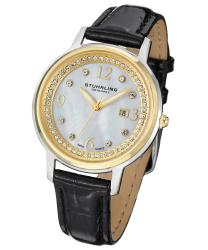 Stuhrling Vogue Ladies Watch Model 920.03