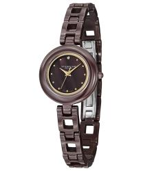 Stuhrling Vogue Ladies Watch Model: 921.02