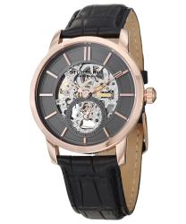 Stuhrling Legacy Men's Watch Model 924.04