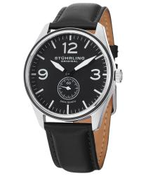 Stuhrling Aviator Men's Watch Model 931.01