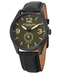 Stuhrling Aviator Men's Watch Model 931.02