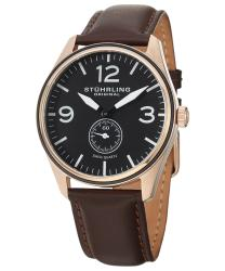 Stuhrling Aviator Men's Watch Model 931.03