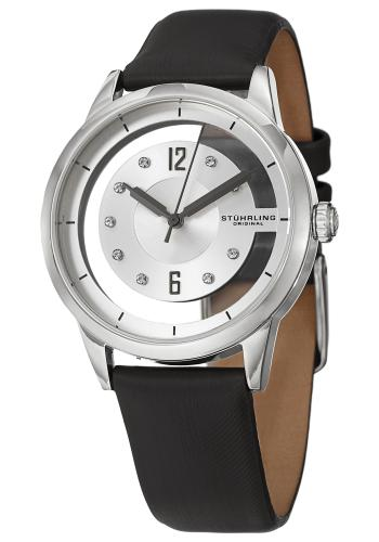 Stuhrling Winchester 946L Ladies Watch Model 946L.01