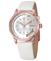 Stuhrling Winchester 946L Ladies Watch Model 946L.02