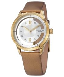 Stuhrling Winchester 946L Ladies Watch Model 946L.03