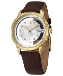 Stuhrling Winchester 946L Ladies Watch Model 946L.04