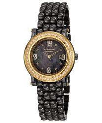 Stuhrling Vogue Ladies Watch Model 955.12M927