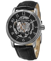 Stuhrling Legacy Men's Watch Model 970.01