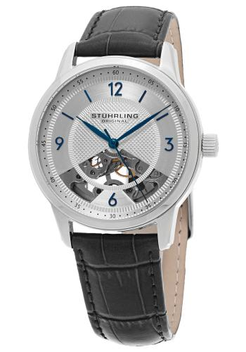 Stuhrling Legacy Men's Watch Model 977.01