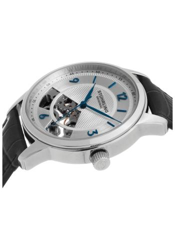 Stuhrling Legacy Men's Watch Model 977.01 Thumbnail 3