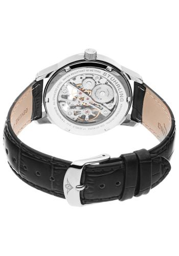 Stuhrling Legacy Men's Watch Model 977.01 Thumbnail 2